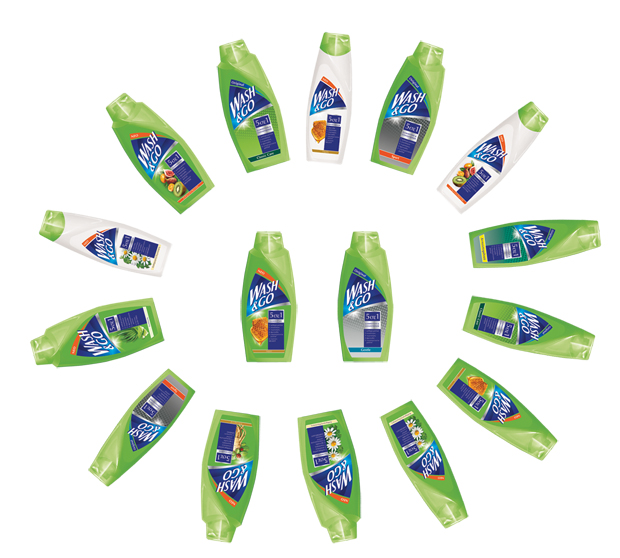 wash-go-products-1