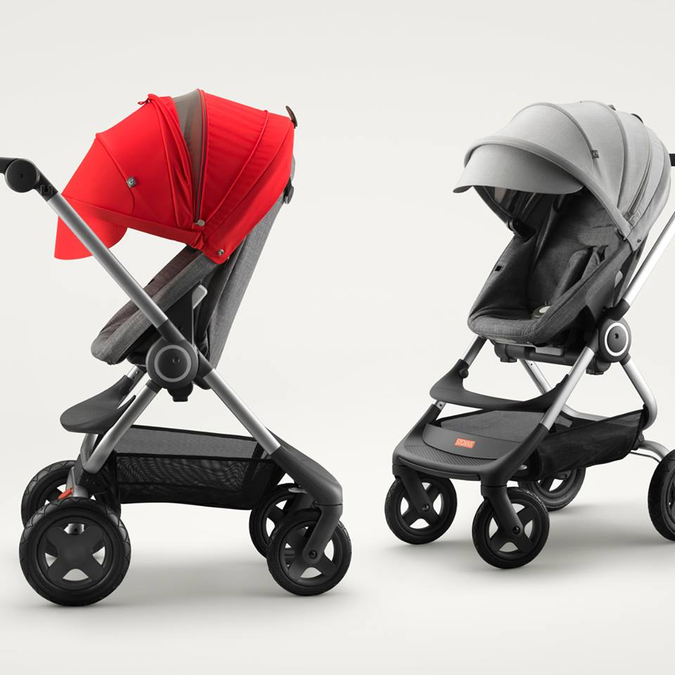 stokke-scoot-colors