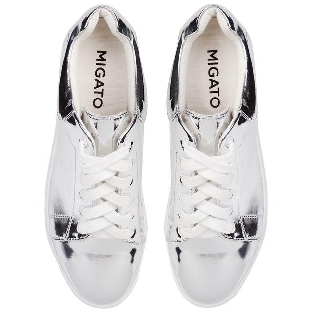 migato-sneakers