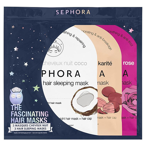 hair-masks-sephora