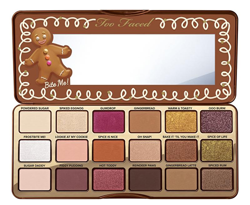 toofaced-palette