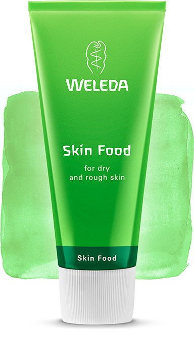 weleda-skin-food
